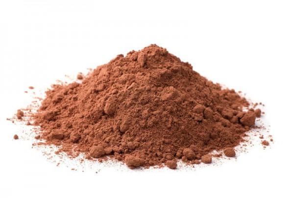 Kakaopulver Criollo Bio