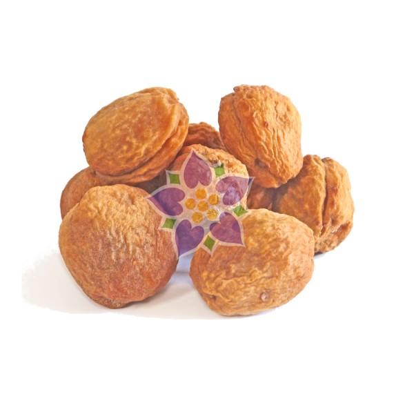 Apricots de Hunza biologique