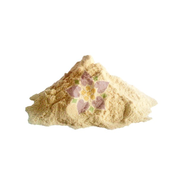 Baobab fruit powder 1