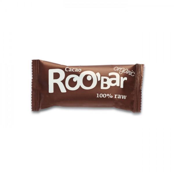 ROO'BAR Kakao