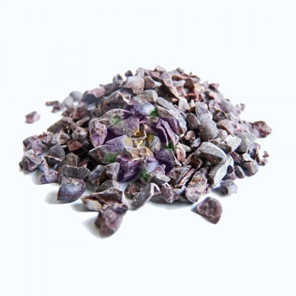 Kakaosplitter