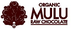 MULU Raw Chocolate