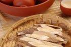 Astragalus-Wurzel-Ausschnitt-2