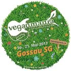 Veganmania-2017