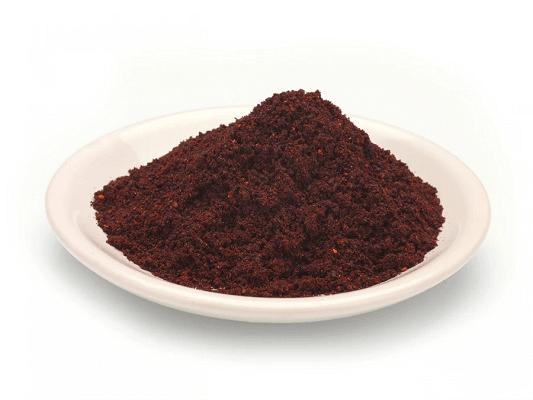 Heidelbeeren Pulver Bio