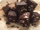 Cashew-Chocolate-Fudge-2