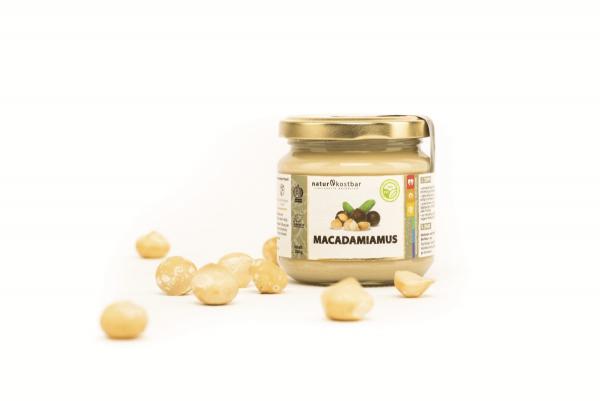 Macadamiamus Bio