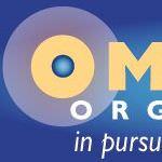 Omica Organics