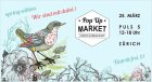 Aussteller_Banner_POP_UP_MARKET_25-Maerz_dt_gross58cbae1c2d8c3