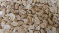Cashew Bruch Togo