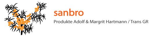 Sanbro
